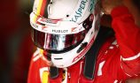 Todt: Vettel will face severe penalty for re-offence