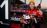 Townsville triumph among Whincup's best