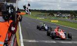 WORLD WRAP: Piastri dominates in British F4
