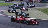 Massa denies Formula 1 getting worse