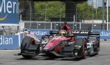 Saavedra named as Aleshin replacement at SPM