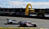 Aus GT announces 17-car field for SMP 501