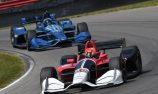 Montoya: New IndyCar kit to increase driver errors