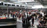 Tekno Autosports opens doors to new HQ