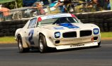 Trans-Am set for Lakeside Classic