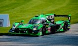 IMSA victory for Nissan at Road America