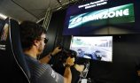 Formula 1 launches official eSports series