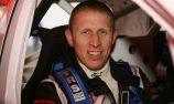 Alister McRae joins World Rallycross field