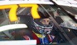 Heimgartner lands FRD LMP3 drive in Shanghai