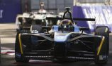 Buemi learns lessons from Montreal TV outburst