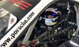 VIDEO: Matt Campbell drives the Porsche 911 RSR