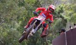 South Australian dirt bike fans ready to roar for high-flying 2017 Australian Supercross Championship
