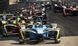 Haas boss: Formula E no threat to Formula 1