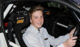 F4 driver awarded NZ Toyota 86 scholarship drive