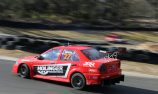Will Orders bounces back in RXAus at Marulan