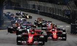JOHANSSON: The current state of motorsport