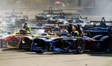 Existing teams call for Formula E technical stability