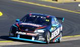 Dumbrell outclasses field in SMP Super2 Race 1
