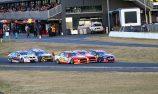 GALLERY: Sydney Super Sprint Saturday