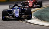 Sauber could become Ferrari junior team