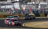 SUPPORTS: Hill wins Toyota 86 opener at SMP