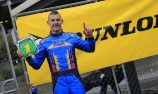 Sera wins fifth Australian karting title