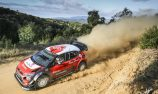 No call on Loeb WRC comeback after latest test