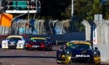 Aus GT title to be decided at Sandown