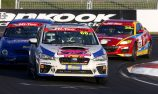 Strong early take-up for Bathurst 6Hr entries
