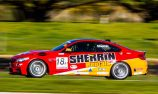 Shannons Wrap: Sherrins dominate Phillip Island 4Hr