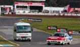 VIDEO: Nissan Circuit Safari