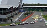 Silverstone seeking long-term WEC berth
