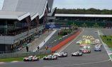 Silverstone seeking long-term WEC berth