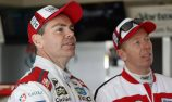 Bathurst winning engineer to assist Lowndes