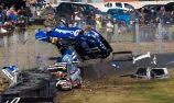 Webb slapped with $15K fine for Hazelwood crash