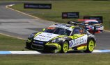 Davison wins first Carrera Cup endurance race