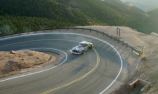VIDEO: Ken Block's Pikes Peak Climbkhana