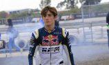 Doohan lines up for World Karting Championship