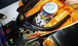F1 teams still awaiting 'fundamental' halo details