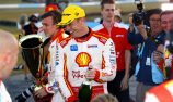 McLaughlin: Enduros are a championship 'reset'