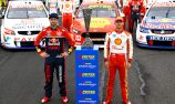 VIDEO: Pirtek Enduro Cup arrives at Sandown