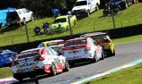 Castrol Live Updates: Supercars Sandown 500