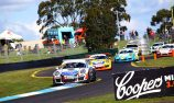 VIDEO: Carrera Cup Sandown preview