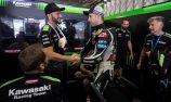 Sykes could return 'soon' after finger surgery