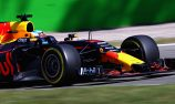 Ricciardo relishes 'fun' recovery to fourth
