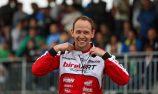 European karting champ named for Race of Stars