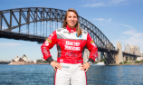 De Silvestro signs three-year Supercars deal