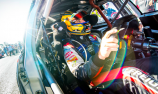 Slade eyeing BJR contract extension