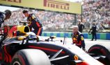 Red Bull to incur more grid penalties 'for sure'