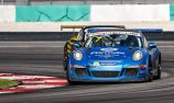 Carrera Cup Asia champs to get B12Hr start